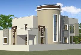 Home Exterior Design Delhi House Exterior Painting Services Home House Exterior Painting