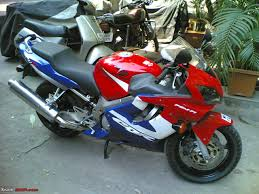 honda 600 bike for sale honda cbr600 f4i engine team bhp