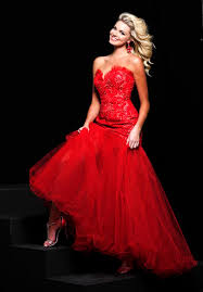 cheap prom dresses and charlotte nc long dresses online