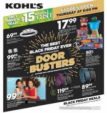kohl s ps4 black friday check out black friday ads and deals now target best buy kohls