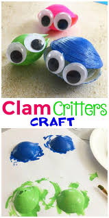 180 best images about kids on pinterest kid winter craft and