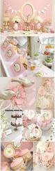 Elegant Baby Shower Ideas by
