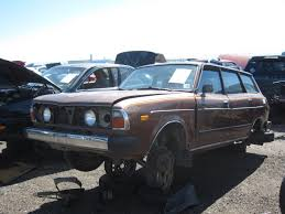 1978 subaru brat for sale junkyard find 1979 subaru gl wagon the truth about cars