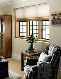 Thomas Sanderson Blinds Prices 10 Of The Best Window Treatments Period Living