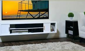 Tv Storage Cabinet Best 25 Floating Tv Stand Ideas On Pinterest Wall Shelves Wall