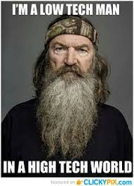 Phil Robertson Memes - google image result for http nutcaseinpoint files wordpress com