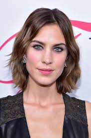 spring 2015 hairstyles for women over 40 65 best short hairstyles haircuts and short hair ideas for 2018