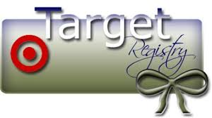wedding registry find target wedding registry find the best secrets to saving big for