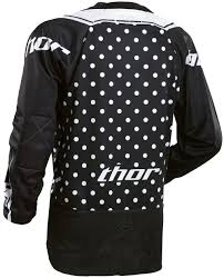 thor motocross jersey thor core marker jersey spring u002709 thor core gear motocross