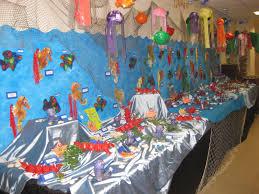 art show ideas mrs albanese s kindergarten class spring into art show