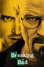 Breaking Bad Episoden Series Online Watch Episode Online Breaking Bad Tv Series