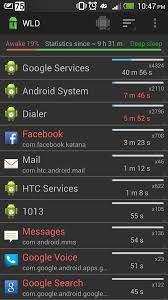 why is my battery so bad android forums at androidcentral com