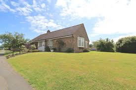move sussex estate agents eastbourne polegate hailsham brighton