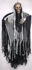 Scary Halloween Decorations Ebay by Scary Halloween Decorations Ebay