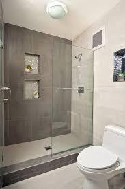 bathroom model ideas small bathroom model best 10 small bathroom tiles ideas on