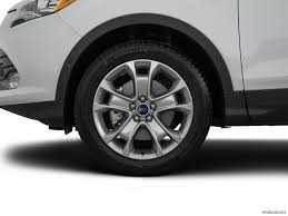 Ford Escape Awd System - ford escape 2016 2 0l ecoboost titanium awd in uae new car prices