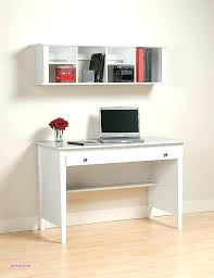 cheap desks for small spaces office nice office desk nice wooden office desk nice office desk