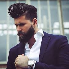 is there another word for pompadour hairstyle as my hairdresser dont no what it is the 25 best modern pompadour ideas on pinterest men s pompadour