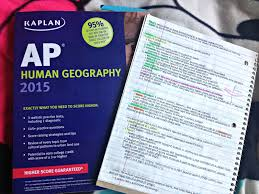 frq essay tips for writing ap biology essays ap human geography