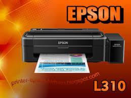 resetter epson l210 terbaru cara reset printer epson l310 printer epson terbaru blogspot com