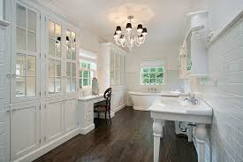 Green And White Bathroom Ideas 18 Bathroom Color Scheme Ideas With Color Palettes