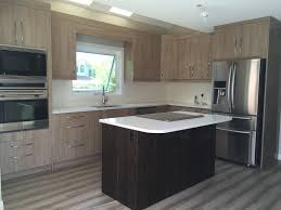 Kitchen Furniture Calgary by True Kitchens Home