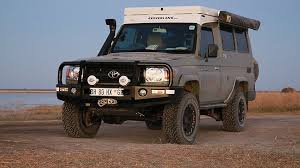 toyota land cruiser 70 series for sale nz land cruiser troop carrier for sale in the uk 4x4 cer