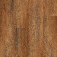 select surfaces caramel laminate flooring 6 plank box 12 50