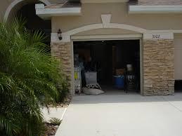 single garage screen door garage door screens gallery sentinel retractable screens