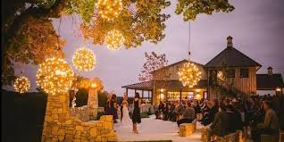 wedding venues tx paniolo ranch weddings get prices for wedding venues in boerne tx
