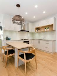 australian kitchen ideas kitchen ideas image gallery premier kitchens australia