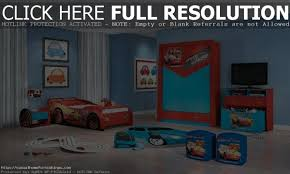 Boy Bedroom Ideas Best Little Boy Bedroom Ideas About Remodel Home Decoration For