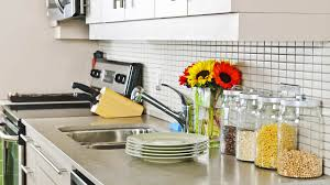 How To Make A Backsplash In Your Kitchen by Awesome Kitchen Backsplashes That Fit Your Budget Zakhar Team