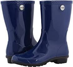 womens ugg boots zappos ugg boots blue shipped free at zappos