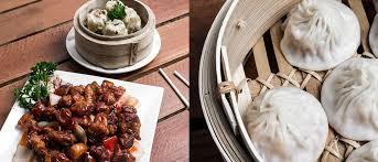 cuisine city yum cha cuisine at westfield garden city