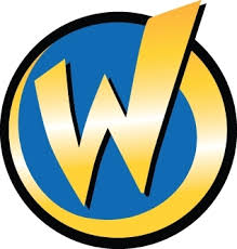 wizard world and the michael j fox foundation partner to host an