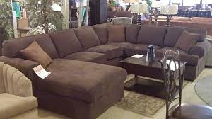 Sectional Sofas Bobs Complete Living Room Sets Near Me Discount Bobs Furniture