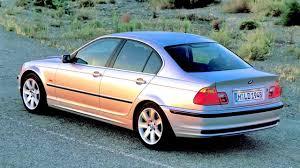 2000 bmw 328i bmw 328i sedan e46 1998 2000