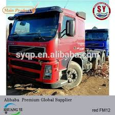 used volvo tractors for sale used volvo fm12 truck for sale in germany buy used volvo fm12