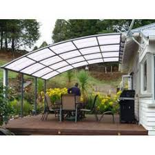 Pyramid Awnings Patio Awning Manufacturers Suppliers U0026 Dealers In Delhi