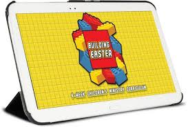 free easter skits for children s ministry deals