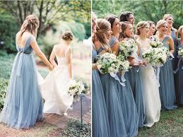 dress code mariage you c destination wedding planner le dress code or not