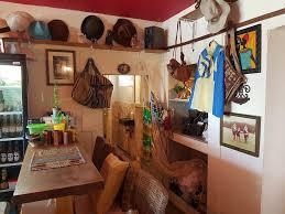chambre d hote dinant panamá chambres d hôtes dinant