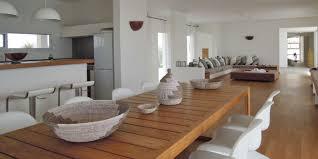 cuisine maison a vendre résidence cap ouest cap skirring maison et terrain à vendre