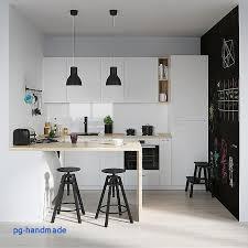 meuble bar pour cuisine ouverte table de cuisine pour mobilier salon best of meuble bar separation