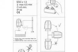 polypipe underfloor heating wiring diagrams wiring diagram