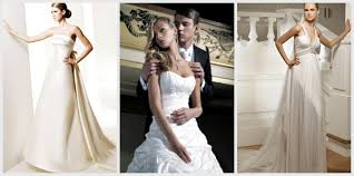 sell wedding dress uk sell your wedding dress archives rock my wedding uk wedding
