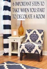things to do with a spare room things to do with your room lemonade mag com