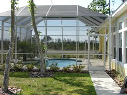 free images growth lawn tool backyard greenhouse climate