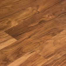 Acacia Laminate Flooring Small Leaf Acacia Homecrest Flooring